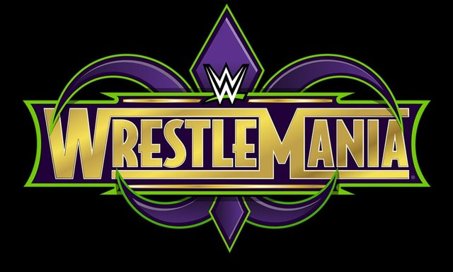 wrestlemania 35 5 watch wrestlemania live online