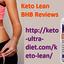Keto Lean BHB Reviews - Keto Lean BHB Reviews