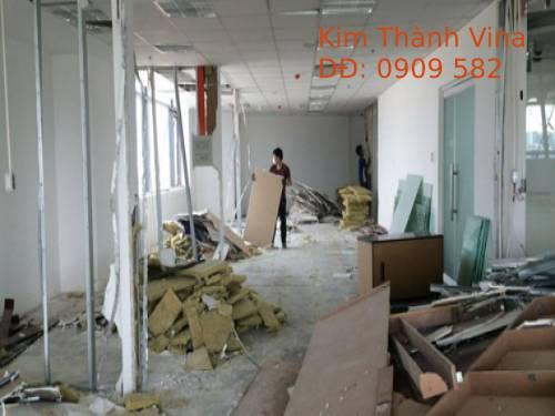 New Project (5) Sửa chữa nhà cấp 4