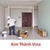 thi-cong-nha-pho-uy-tin - Thi cong nha pho