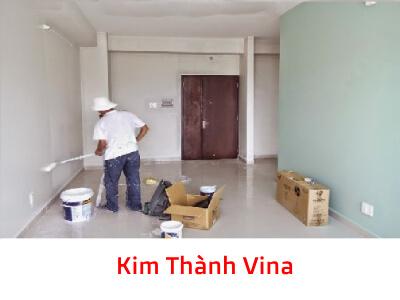 thi-cong-nha-pho-uy-tin Thi cong nha pho
