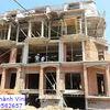 phân tích chi phí sửa chữa - Phân tích chi phí xây dựng nhà