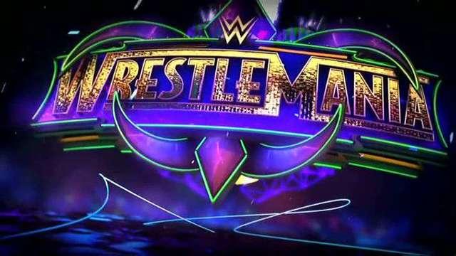wrestlemania 35 3 wrestlemania 35 live stream free