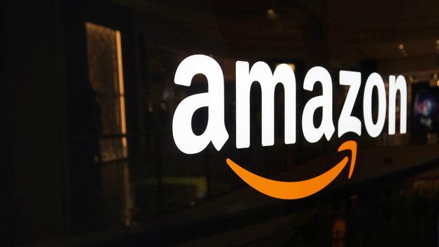 what is amazon prime Amazon Prime Membership Cancel
