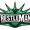 wrestlemania 2019