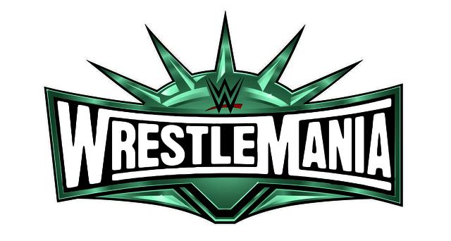 wrestlemania 35 2 wrestlemania 2019