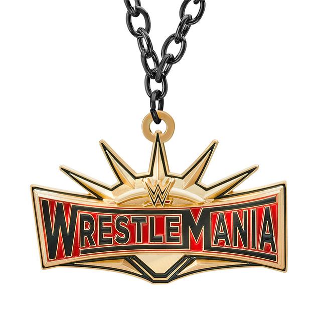 wrestlemania 35 1 wrestlemania 2019 results