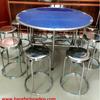 3 (3) - Bán bàn ghế Inox đẹp