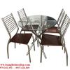8 (2) - Bán bàn ghế Inox đẹp