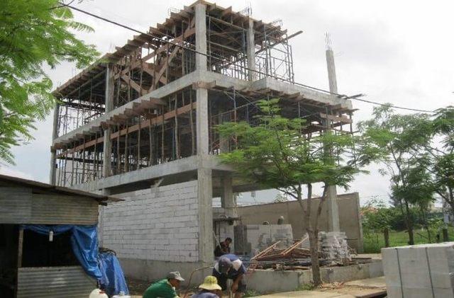 xay-dung-phan-tho-nha-pho Dịch vụ sửa chữa nhà đẹp, giá hợp lý tại tphcm