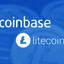 coinbase-litecoin - Coinbase Litecoin Disabled