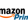 Cancel Prime membership on Amazon