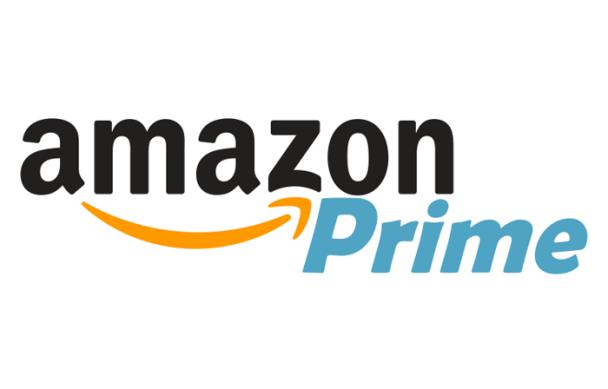 Amazon 2 Cancel Prime membership on Amazon