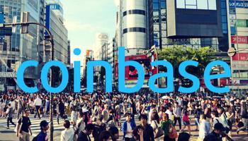Coinbase-Japan-696x348 Coinbase Forgot Password