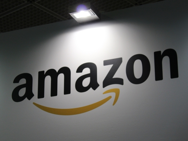 amazon 2 Amazon lost Password
