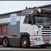 90-BKV-3 Scania R500 Bronts... - 2019