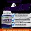 Alka-Tone-Keto-scam - http://worldmuscleking.com/opti-farms-keto/