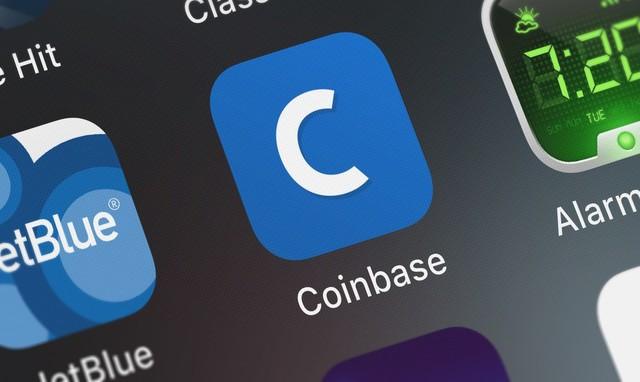Coinbase-1 Coinbase 2FA Not Working