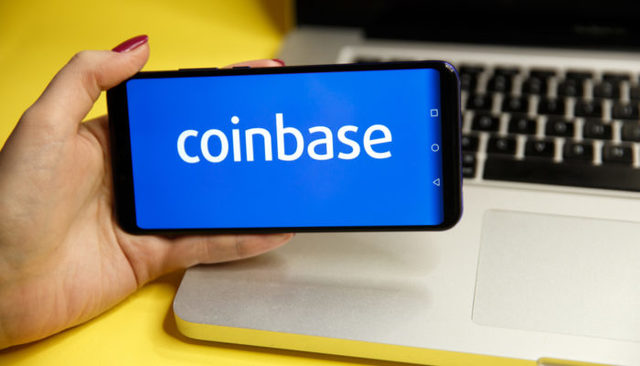 coinbase-wallet-cryptocurrency-700x400 Coinbase Temporarily disabled