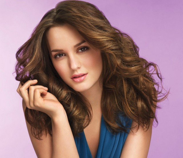 What is Prows Plus Hair Growth? What is Prows Plus Hair Growth?