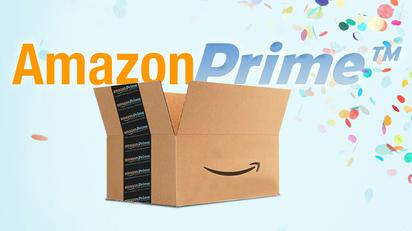 Amazon How to get the refund for Amazon Prime