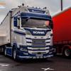 Camions décoré, #truckpicsf... - Truck Show Ciney, Camions d...