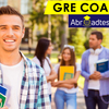 GRE Coaching and Test Prepa... - Picture Box