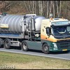 81-BHP-2 Volvo FM Olthuis R... - Rijdende auto's 2019