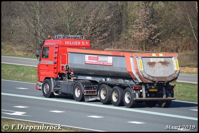 BF-LB-83 Scania 143 Hilgen Emmercompas3-BorderMake Rijdende auto's 2019