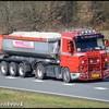 BF-LB-83 Scania 143 Hilgen ... - Rijdende auto's 2019