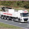 29-BGV-1-BorderMaker - Stenen Auto's