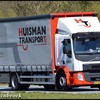 62-BHH-4 Volvo FE Huisman D... - Rijdende auto's 2019