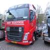 30-BNB-2 - Volvo FH Serie 4