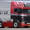 BZ-GJ-84 Scania R500 Transp... - 2019