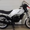 20190413 110146 - 1983 Yamaha RD80 LC 2X