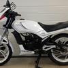 20190413 110259 - 1983 Yamaha RD80 LC 2X
