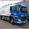 37-BND-8-BorderMaker - Afval & Reiniging