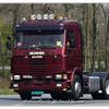DSC 4866-BorderMaker - Richard