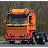 DSC 4919-BorderMaker - Richard