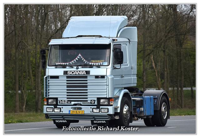 DSC 4538-BorderMaker Richard