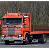 DSC 4783-BorderMaker - Richard