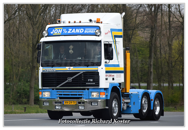 DSC 4172-BorderMaker Richard