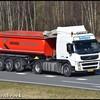 BZ-ZL-21 Volvo FGM Schipper... - Rijdende auto's 2019