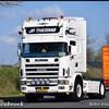31-BLF-9 Scania 164 JP Ther... - Retro Trucktour 2019