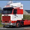 BB-ZV-30 Scania 143 Stigter... - Retro Trucktour 2019