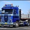 BD-GL-84 Scania 143 v.d Hei... - Retro Trucktour 2019