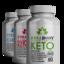 Where to Get Full Body Bio ... - Full Body Bio Labs Keto