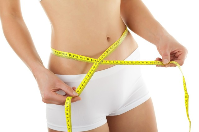 Whate are the ingredients used in Keto Fit Pro ? o Fit Pro