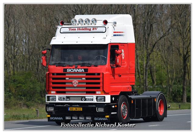 DSC 3879-BorderMaker Richard