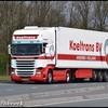63-BFN-8 Scania R450 Koeltr... - Rijdende auto's 2019